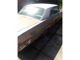 1964 Pontiac Grand Prix (CC-1186041) for sale in Cadillac, Michigan