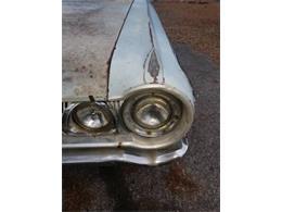 1964 Dodge Polara (CC-1186044) for sale in Cadillac, Michigan