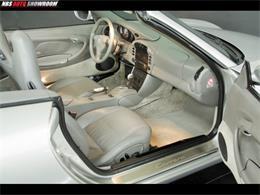2000 Porsche 911 (CC-1186061) for sale in Milpitas, California