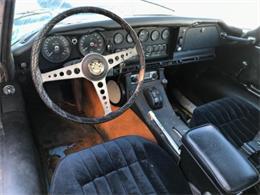 1968 Jaguar XKE (CC-1186067) for sale in Astoria, New York