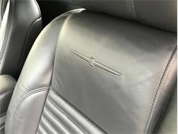 2002 Ford Thunderbird (CC-1186089) for sale in Fredericksburg, Texas