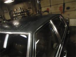 1984 Cadillac Fleetwood (CC-1186174) for sale in Jackson, Michigan