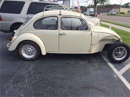 1968 Volkswagen Beetle (CC-1186227) for sale in Tavares, Florida
