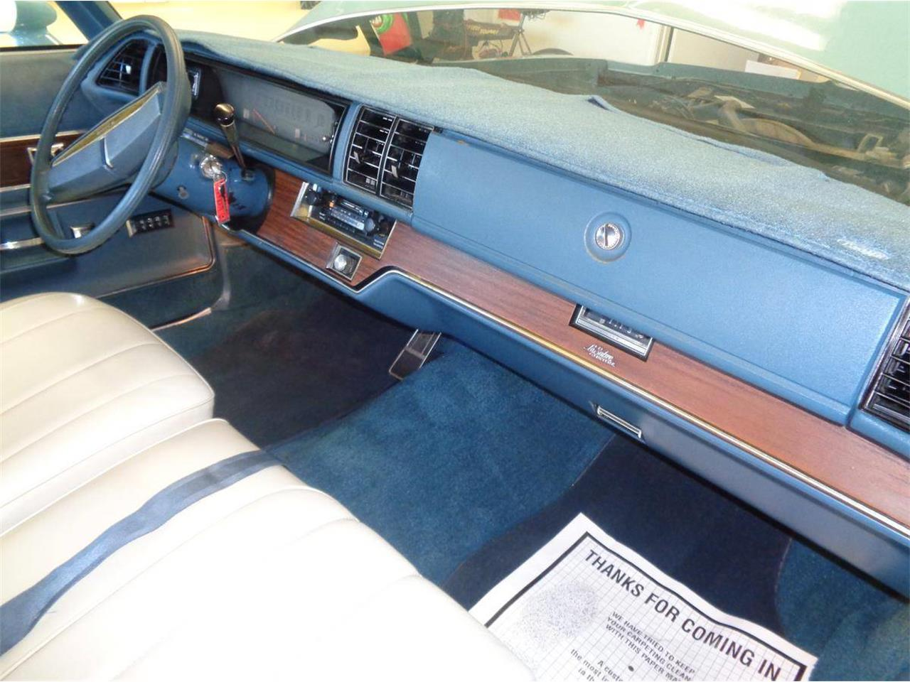 1975 Buick LeSabre (CC-1186280) for sale in Scottsdale, Arizona