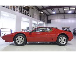 1983 Ferrari 512 BBI (CC-1186290) for sale in St. Louis, Missouri