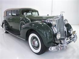 1939 Packard Twelve (CC-1186304) for sale in St. Louis, Missouri