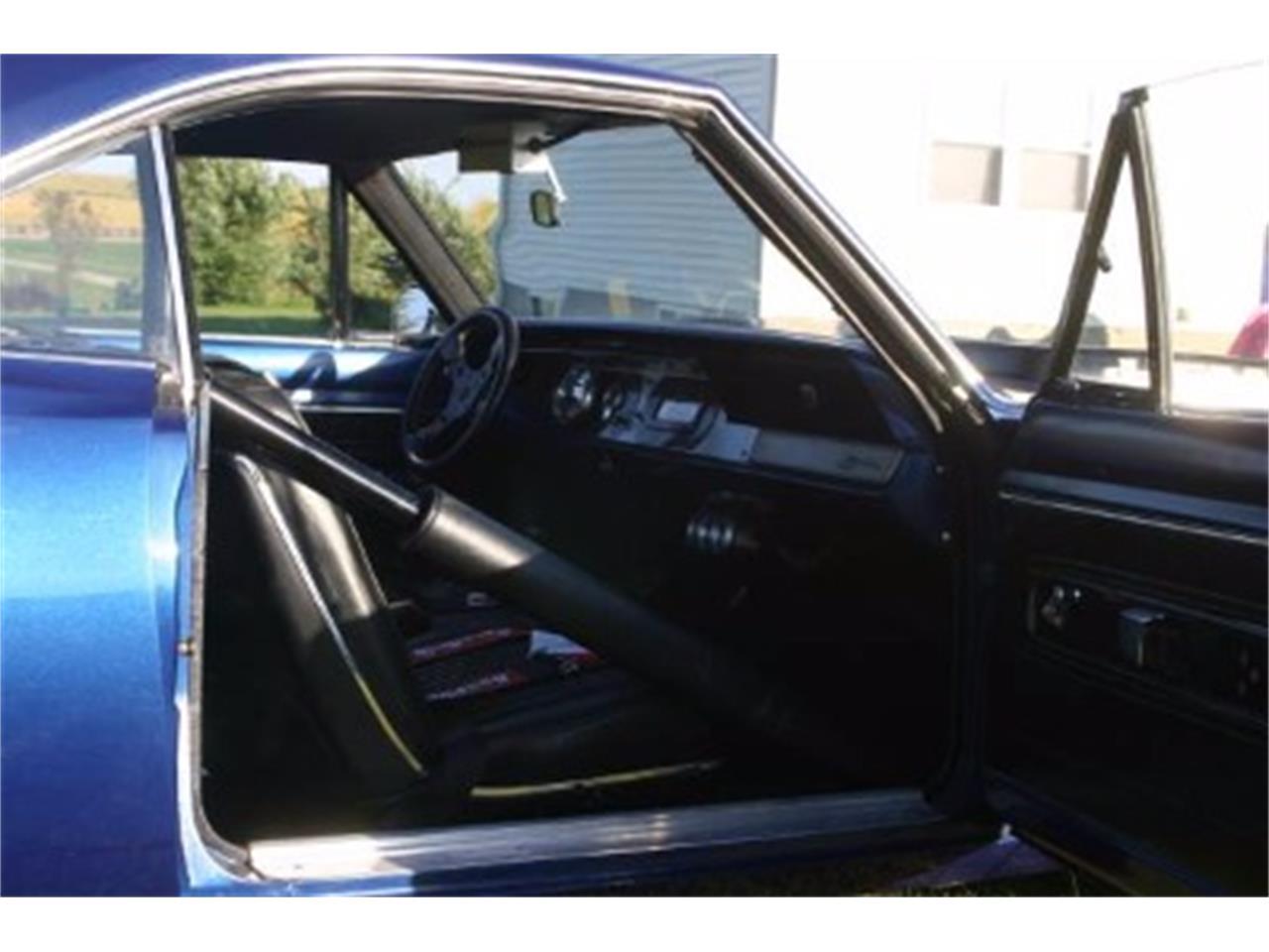 1967 Plymouth Cuda (CC-1186354) for sale in Mundelein, Illinois