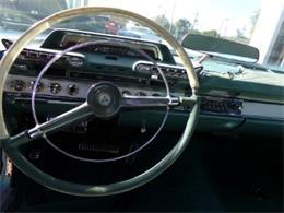 1963 Dodge Polara (CC-1186399) for sale in Miami, Florida