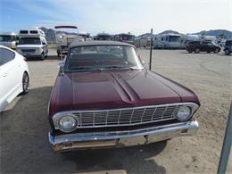1964 Ford Ranchero (CC-1186492) for sale in Yuma, Arizona