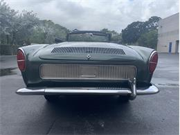 1966 Renault Caravelle (CC-1186512) for sale in Boca Raton, Florida