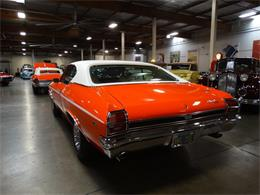 1969 Chevrolet Chevelle SS (CC-1186522) for sale in costa mesa, California