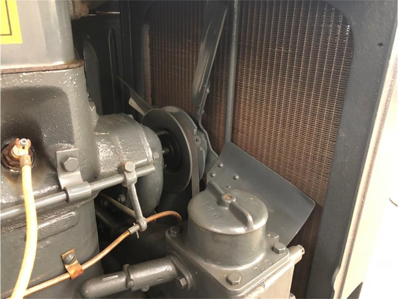 1920 Miscellaneous Tractor (CC-1186542) for sale in Morgantown, Pennsylvania