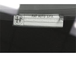 1995 Alfa Romeo 164 (CC-1186547) for sale in Morgantown, Pennsylvania