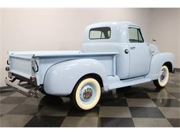 1952 Chevrolet 3100 (CC-1186548) for sale in Concord, North Carolina