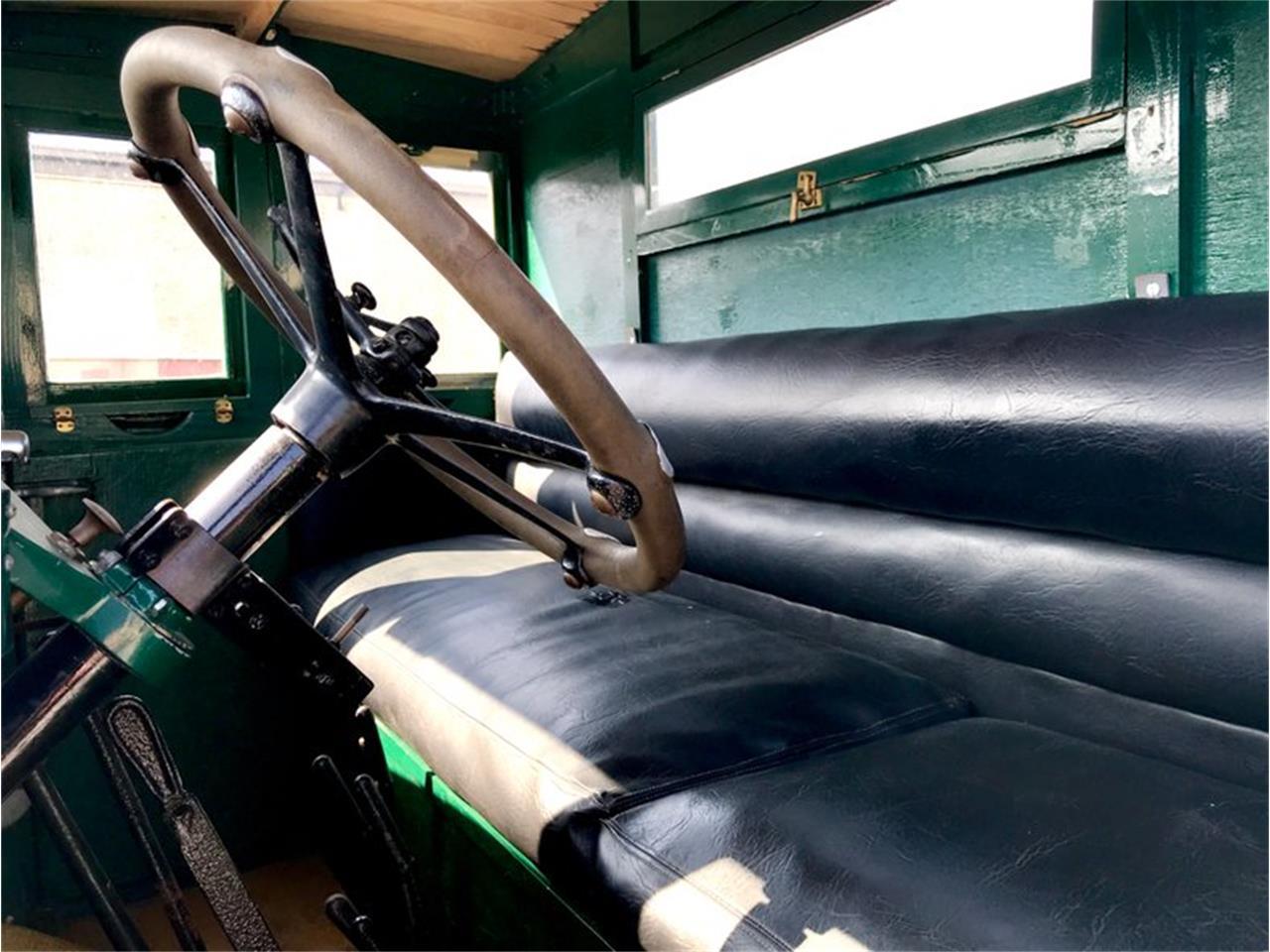 1924 Mack Truck (CC-1186556) for sale in Morgantown, Pennsylvania