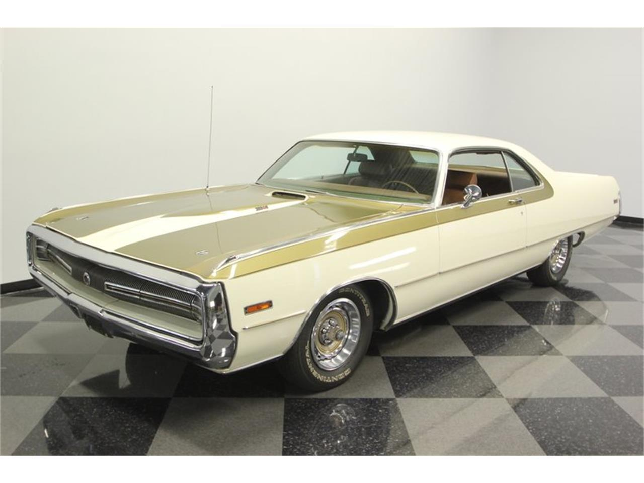 1970 Chrysler 300 (CC-1186569) for sale in Lutz, Florida