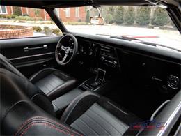 1968 Chevrolet Camaro (CC-1186592) for sale in Hiram, Georgia