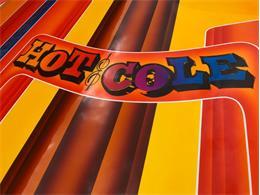1978 Cole TR2 (CC-1186883) for sale in Waco, Texas