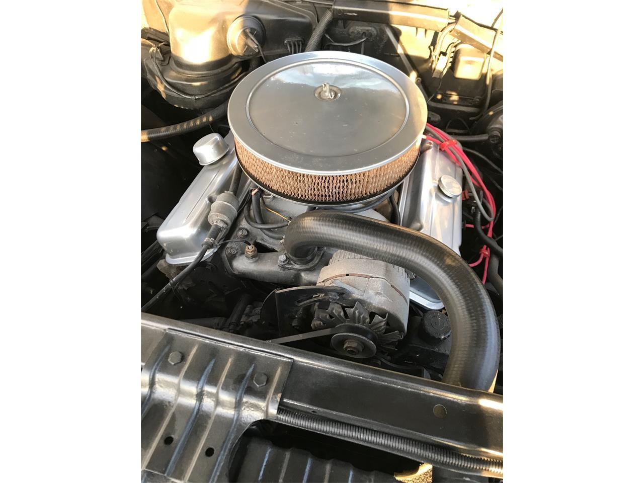 1964 Oldsmobile Dynamic 88 (CC-1186911) for sale in San Diego, CA.