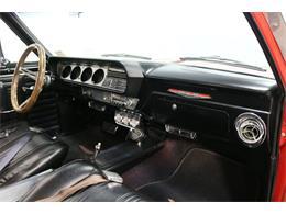 1964 Pontiac GTO (CC-1186928) for sale in Ft Worth, Texas
