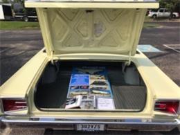 1966 Dodge Coronet 440 (CC-1187137) for sale in Frazeysburg, Ohio