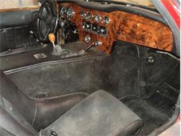 1974 TVR 2500M (CC-1187148) for sale in Edmonton, Alberta