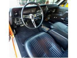1972 Chevrolet Chevelle Malibu (CC-1187229) for sale in Cumming, Georgia