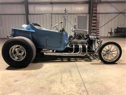 1923 Ford T Bucket (CC-1187267) for sale in Arlington, Texas
