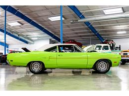 1970 Plymouth Road Runner (CC-1187277) for sale in Salem, Ohio