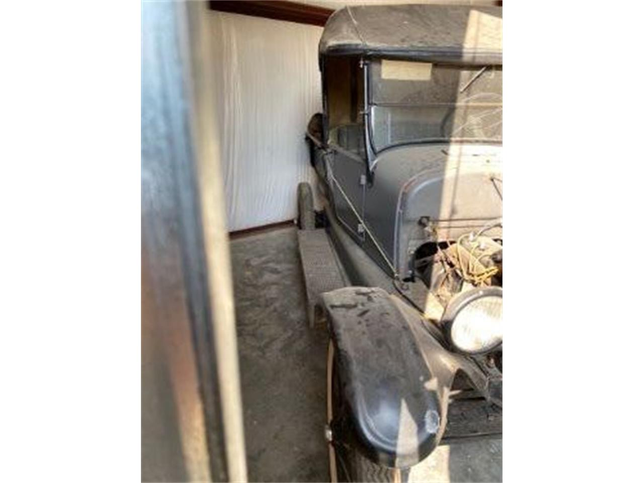 1926 Ford Model T (CC-1187449) for sale in Cadillac, Michigan