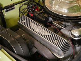 1956 Ford Thunderbird (CC-1180075) for sale in Miami, Florida