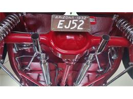 1932 Ford Highboy (CC-1187522) for sale in Cadillac, Michigan