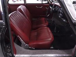 1963 Porsche 356B (CC-1187650) for sale in St. Louis, Missouri