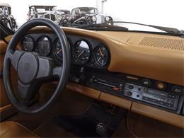 1975 Porsche 911 Carrera (CC-1187654) for sale in Saint Louis, Missouri