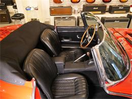 1967 Jaguar XKE (CC-1180077) for sale in Miami, Florida