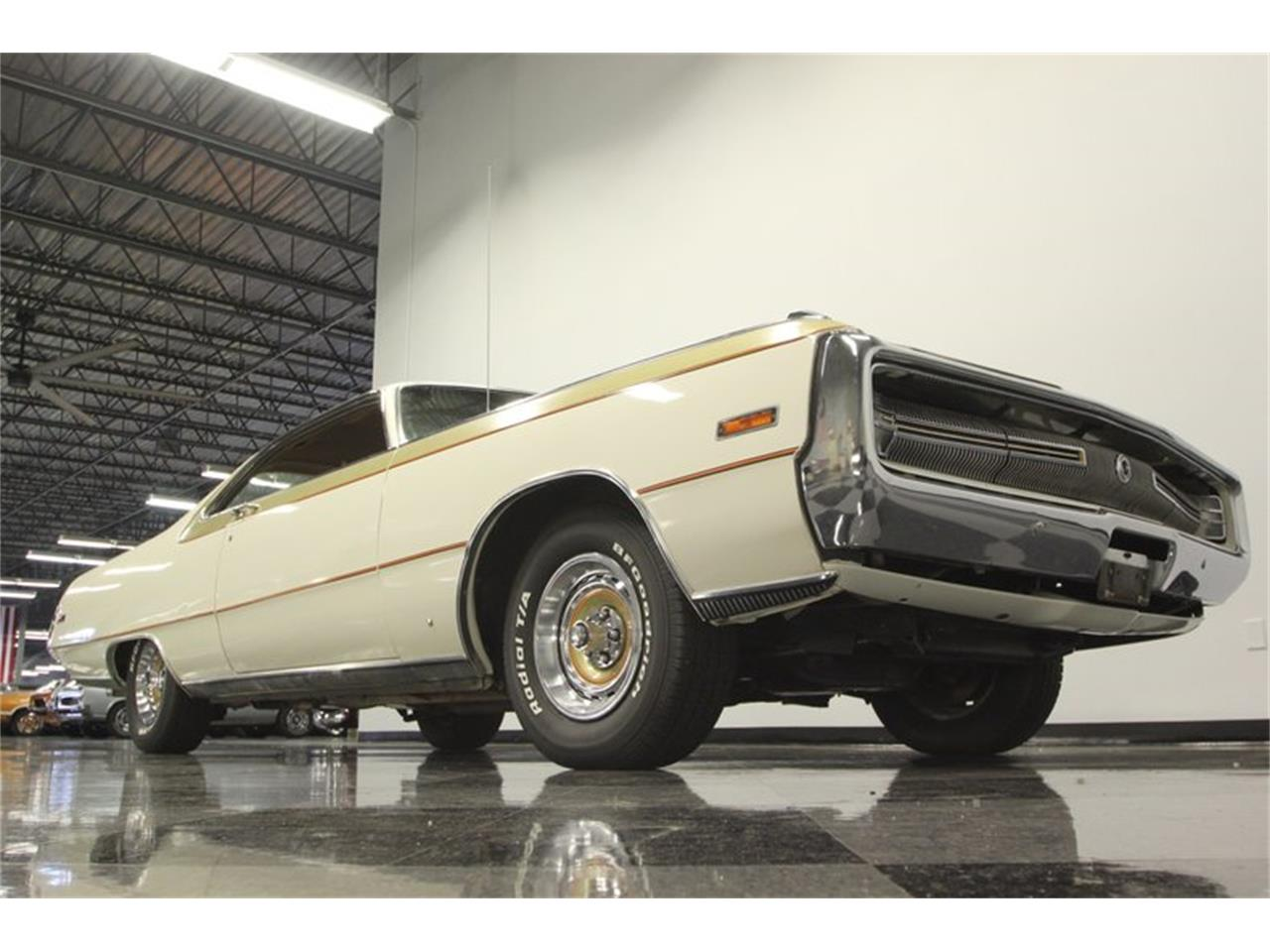 1970 Chrysler 300 (CC-1187713) for sale in Lutz, Florida