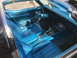 1969 Chevrolet Corvette (CC-1187799) for sale in Cadillac, Michigan