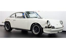 1970 Porsche 911T (CC-1180782) for sale in HOUSTON, Texas
