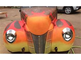 1940 Ford Deluxe (CC-1187840) for sale in Cadillac, Michigan