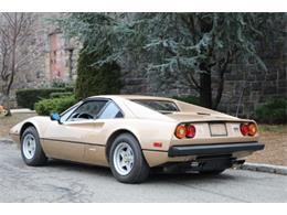 1976 Ferrari 308 GTBI (CC-1187854) for sale in Astoria, New York