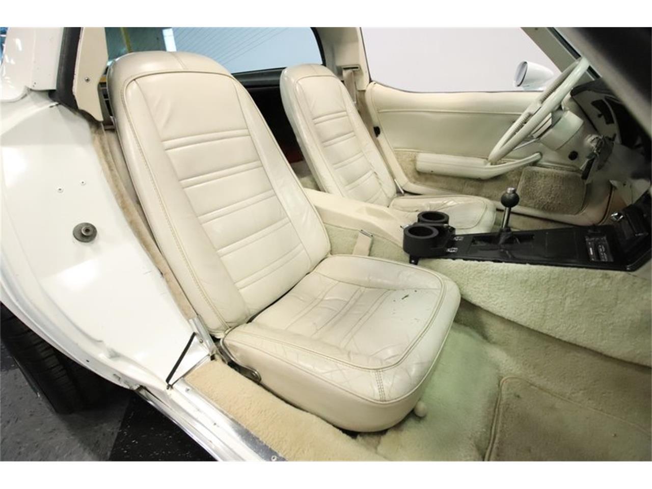 1978 Chevrolet Corvette (CC-1187963) for sale in Mesa, Arizona