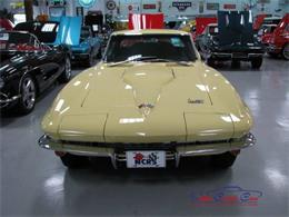 1966 Chevrolet Corvette (CC-1188104) for sale in Hiram, Georgia