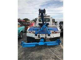 2005 International 1/2 Ton Pickup (CC-1188116) for sale in Miami, Florida