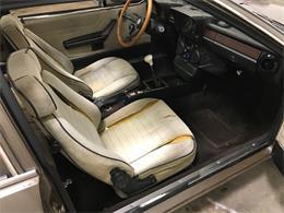 1979 Alfa Romeo Antique (CC-1188211) for sale in Cleveland, Ohio