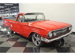 1960 Chevrolet El Camino (CC-1188510) for sale in Lutz, Florida