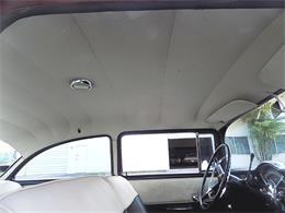 1956 Chevrolet 210 (CC-1188584) for sale in POMPANO BEACH, Florida
