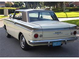1963 AMC Rambler (CC-1188601) for sale in Lakeland, Florida