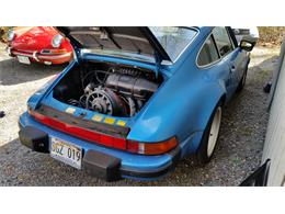 1969 Porsche 911 (CC-1188643) for sale in carnation, Washington