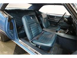 1968 Chevrolet Camaro (CC-1188692) for sale in Lavergne, Tennessee