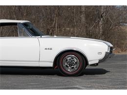 1968 Oldsmobile 442 (CC-1188748) for sale in St. Charles, Missouri